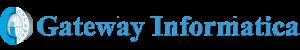 logo gateway informatica